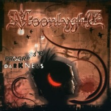 Moonlyght_Progressive_Darkness_2004