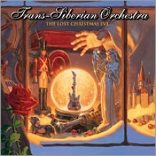 Trans_Siberian_Orchestra_The_Lost_Christmas_Eve_2004
