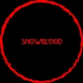 Snowblood - The Human Tragedy (2003)