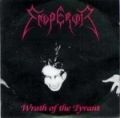 Emperor - Wrath of the Tyrant (1992)