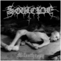 Nuclear Winter / Soulcide - Beyond The Nought / Misanthropy (split) (2003)