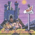 Adolf Castle - Really Crazy Germans (1994)