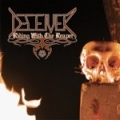 Deceiver - Riding with the Reaper (2005)