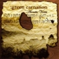 Green Carnation - The Acoustic Verses (2006)