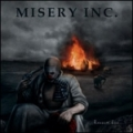 Misery Inc. - Random End (2006)