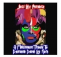 VA - A Millenium Tribute to Diamond David Lee Roth (2006)