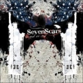 Seven Scars - In God We Rust (2008)