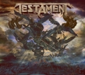 Testament - The Formation Of Damnation (2008)