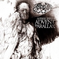 Averse Sefira - Advent Parallax (2008)