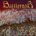 Battleroar - To Death And Beyons (2008)