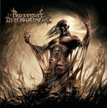 Prostitute_Disfigurement_Descendants_Of_Depravity_2008