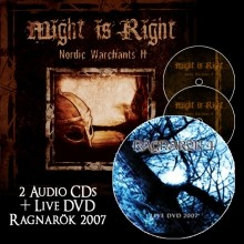 VA_Might_is_right_Nordic_warchants_II_2_CD_DVD_2008