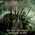 Stillness Blade - The First Dark Chapter (Misanthropic Elevation) (2007)
