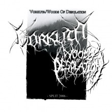 Vorkuta_Woods_of_Desolation_Split_2008