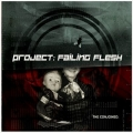 Project: Failing Flesh - The Conjoined (2007)