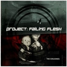 Project_Failing_Flesh_The_Conjoined_2007