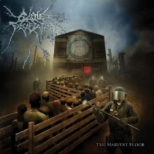 Cattle_Decapitation_The_Harvest_Floor_2009