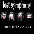 Lost Symphony - Our Exclamation (2009)