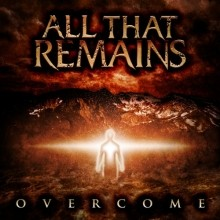 All_That_Remains_Overcome_2008