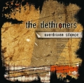 The Dethroners - Overdriven Silence (2008)