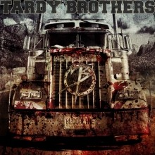 Tardy_Brothers_Bloodline_2009