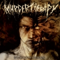 Murder Therapy - Symmetry of Delirium (2009)