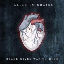 Alice_In_Chains_Black_Gives_Way_To_Blue_2009