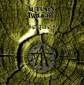 Autumn Twilight - Sequel (2010)