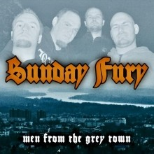 Sunday_Fury_Men_From_the_Grey_Town_2009