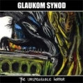 Glaukom Synod - The unspeakable horror [Demo CDr] (2010)
