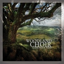 Woodland_Choir_Serenity_Rise_2010