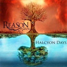 Reason_Halcyon_Days_2010
