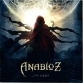 Anabioz - ...To Light (2010)