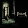 Victimizer - Tales Of Loss And New Found Serenity (2011)