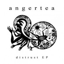 Angertea_Distrust_EP_2011