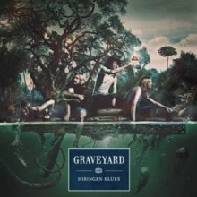 Graveyard_Hisingen_Blues_2011
