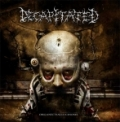 Decapitated - Organic Hallucinosis (2006)