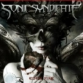 Sonic Syndicate - Eden Fire (2005)