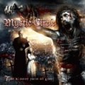 Mystic Circle - The Bloody Path of God (2006)