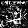 Watchmaker - Erased from the memory of man (2005)
