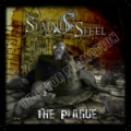 Stainless Steel - The Plague (promo) (2006)