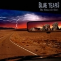 Blue Tears - The Innocent Ones (2006)