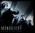 Monastery - Play with the truth Ep (2006)