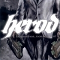 Herod - Rich Man's War… Poor Man's Fight (2006)