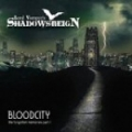 Lord Vampyr's Shadowsreign - Bloodcity: The Forgotten Memories Part I (2006)