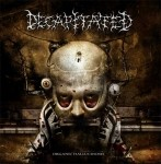 Decapitated_Organic_Hallucinosis_2006