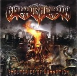 BloodRainbow_Smelteries_of_damnation_2006