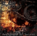 Age Of Agony - Machinery Of Hatred (2011)