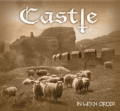 Castle - In Witch Order (2011)