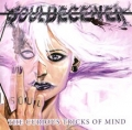 Souldeceiver - The Curious Tricks of Mind (2011)